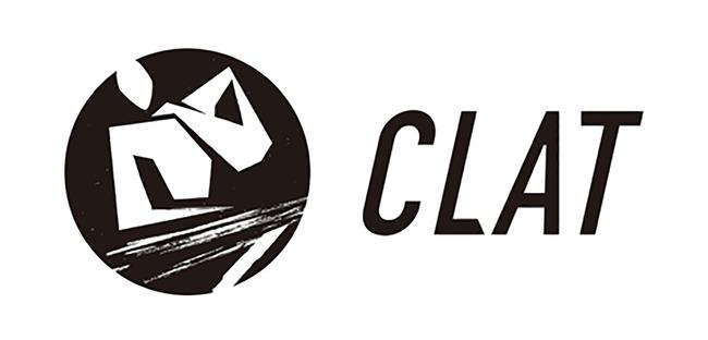 CLAT画像.jpg
